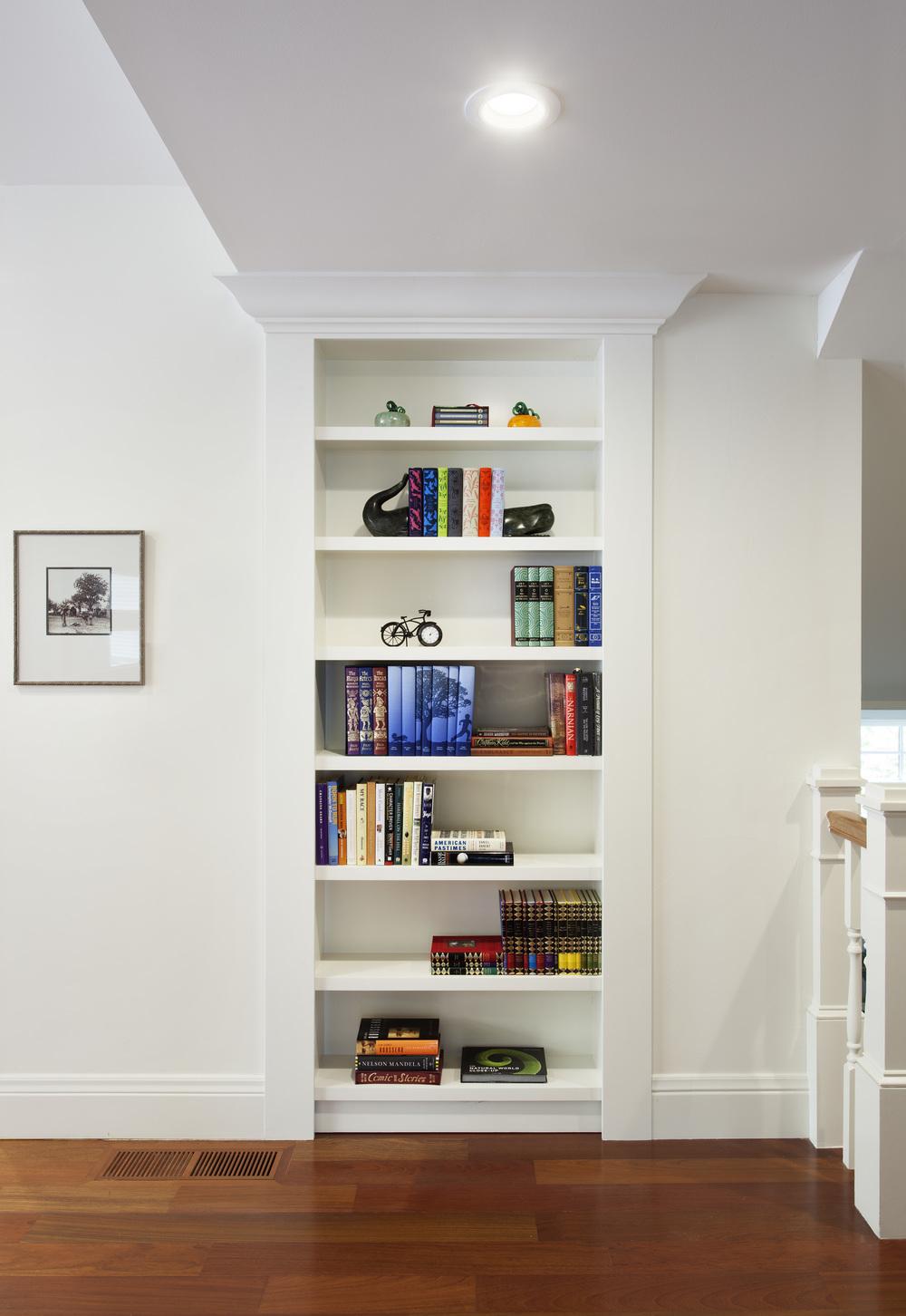 009 Bookshelf Door Closed_8x10 version_jpg.jpg