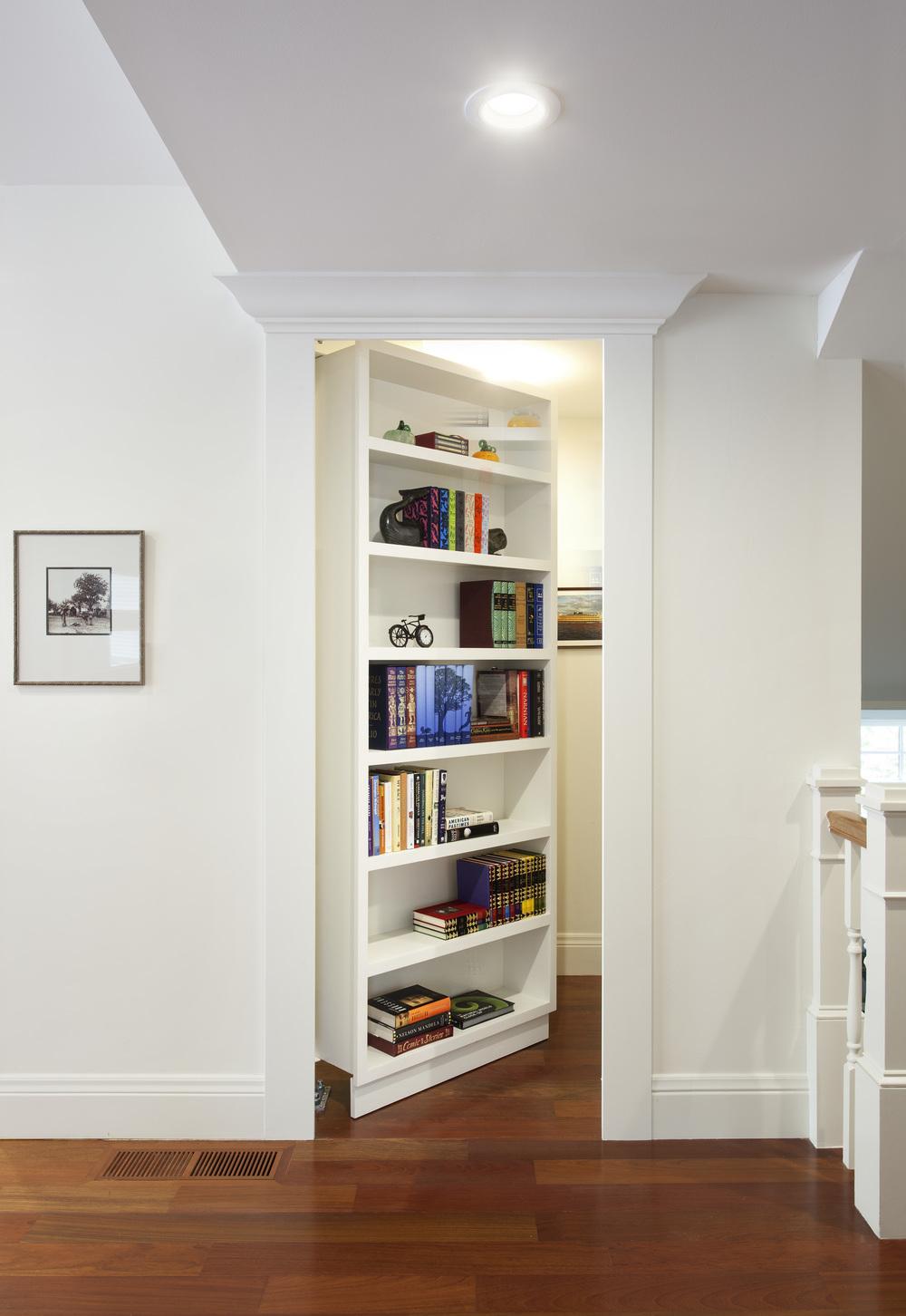 010 Bookshelf Door Open_8x10 version_jpg.jpg