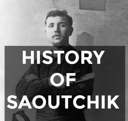 Saoutchik his2.jpg