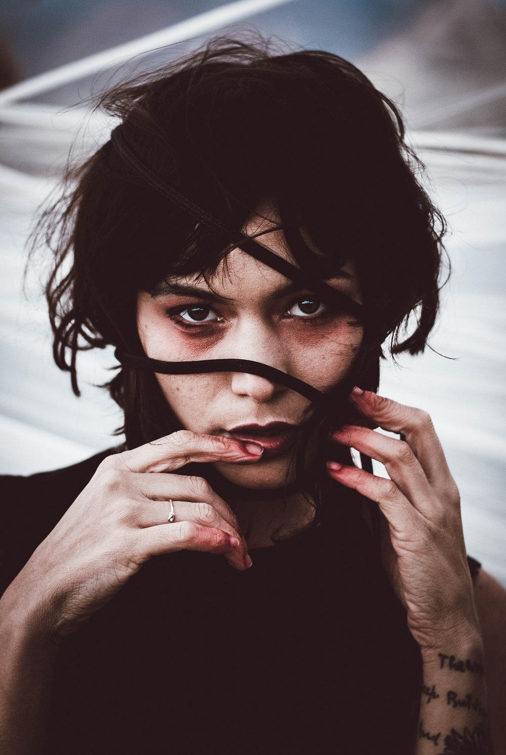Julia Spider (9).jpg