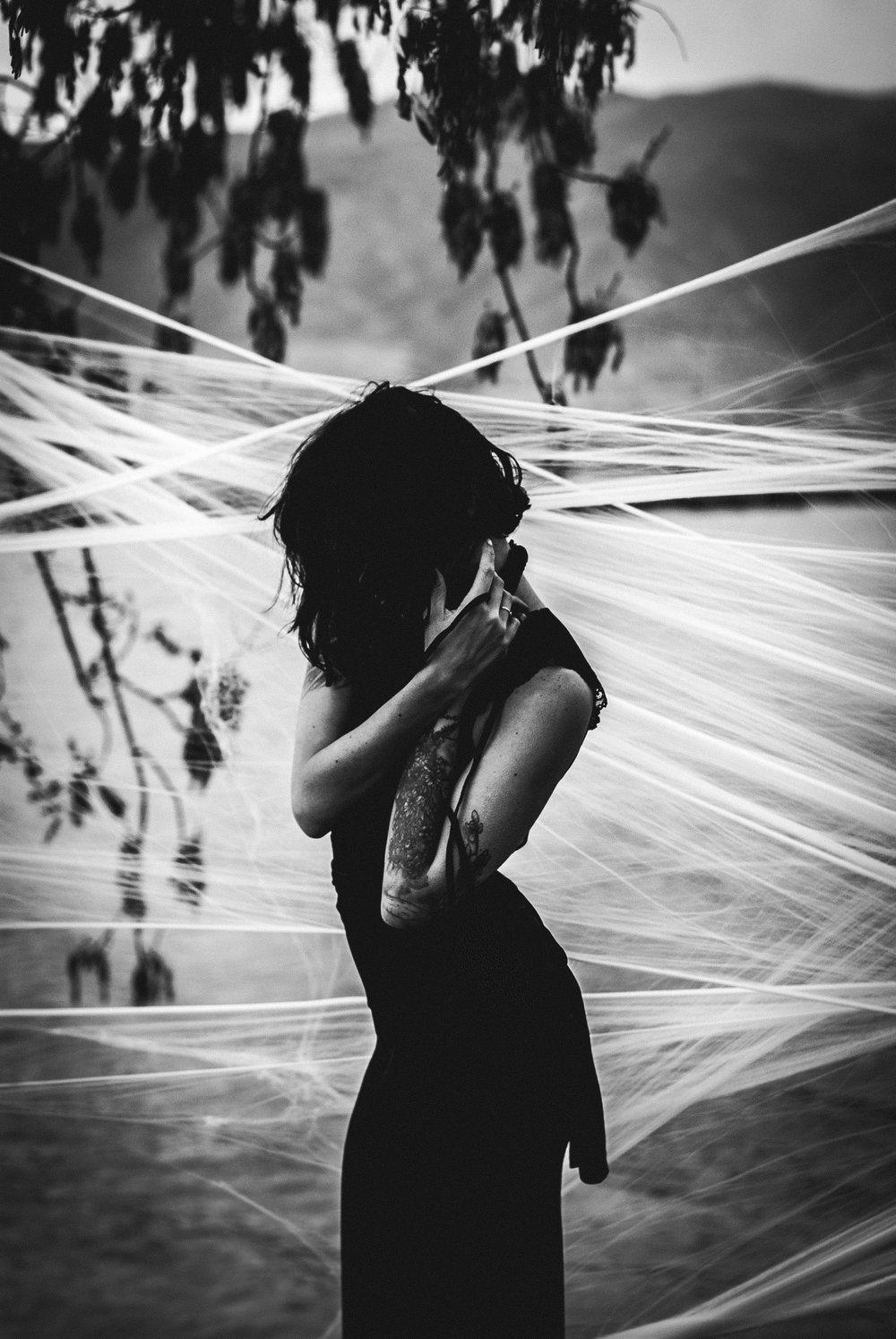 Julia Spider (8).jpg