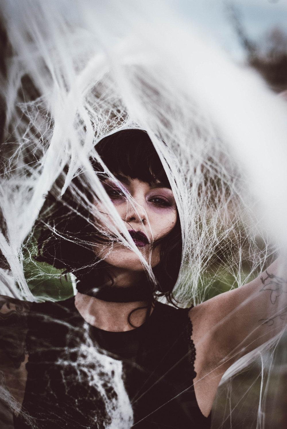 Julia Spider (16).jpg