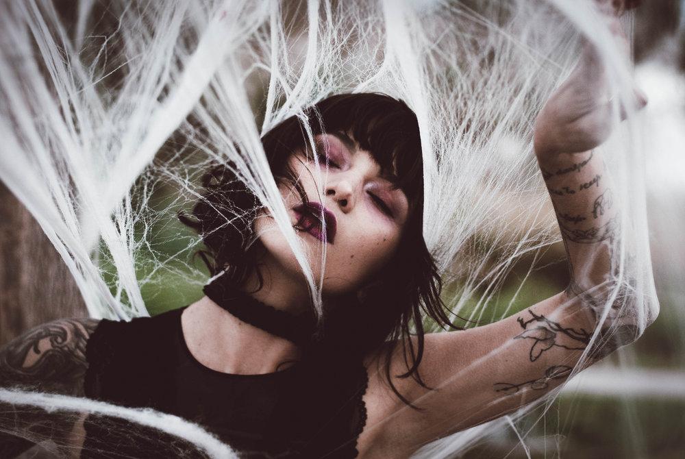 Julia Spider (17).jpg