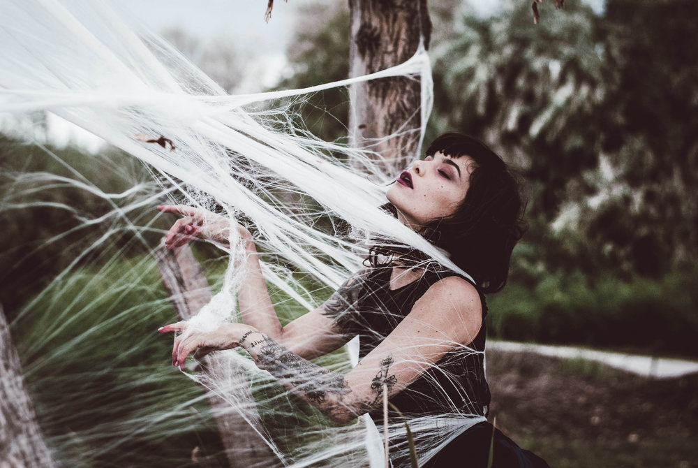 Julia Spider (20).jpg
