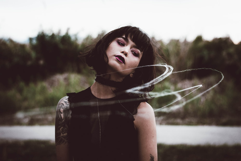 Julia Spider (21).jpg