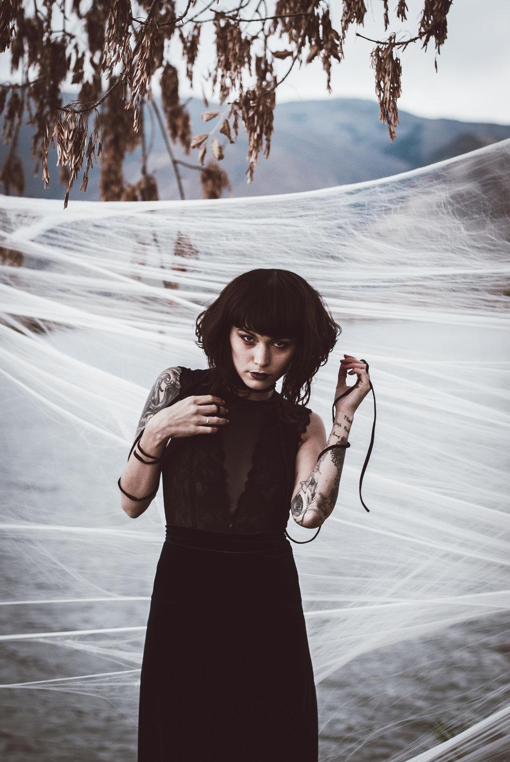 Julia Spider (28).jpg
