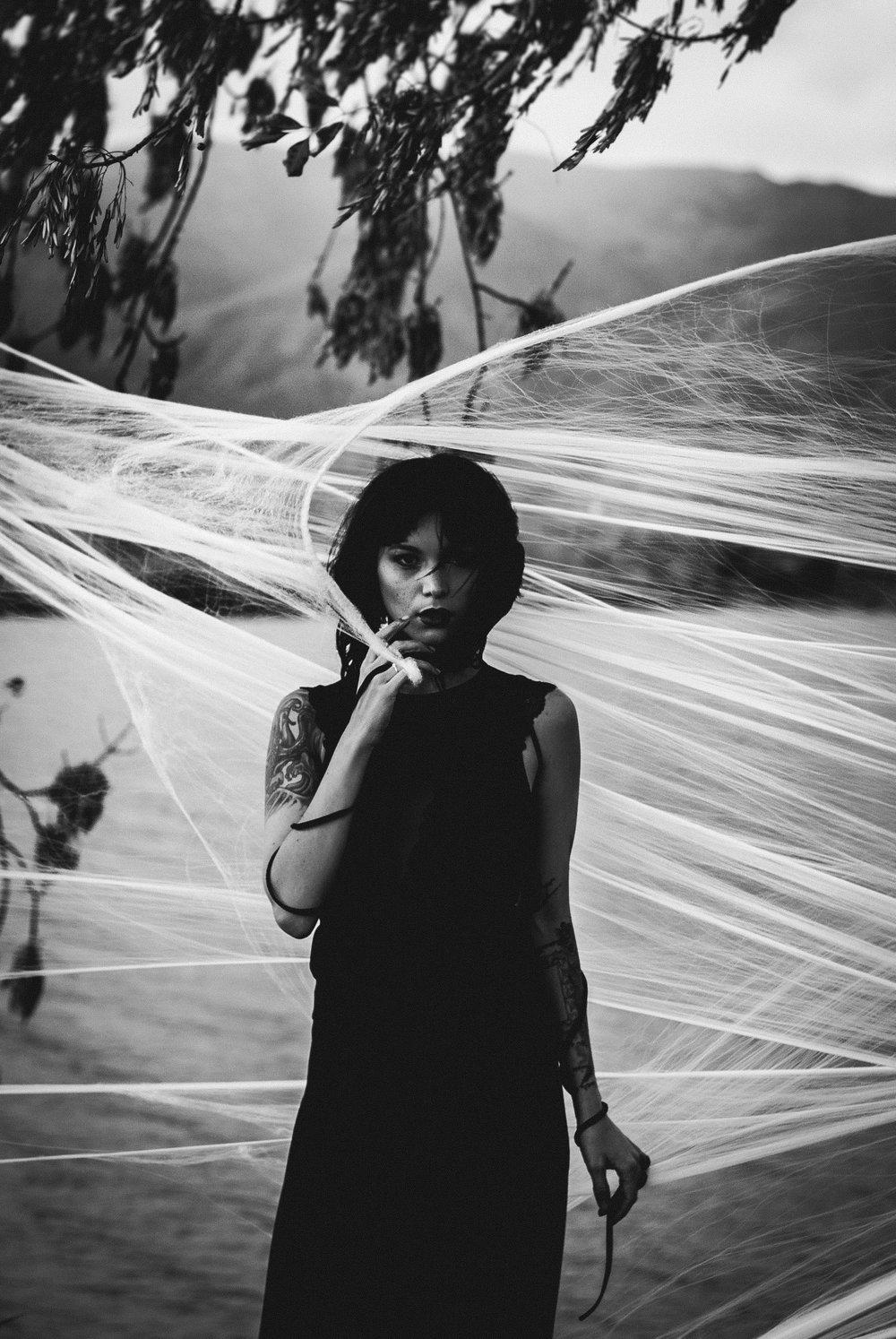 Julia Spider (35).jpg