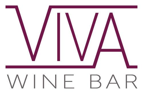 Viva Logo.jpeg