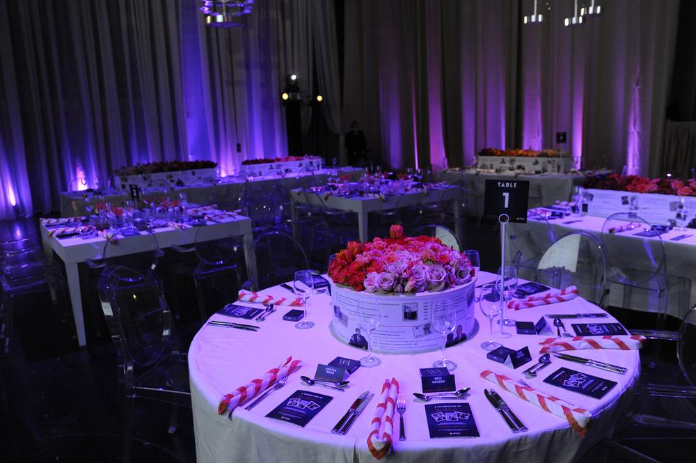 purple room jim