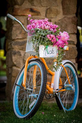 Nick.Bike.jpg