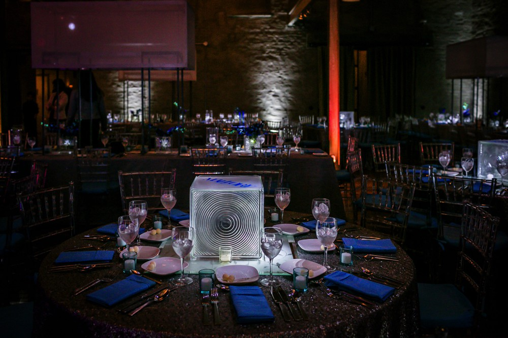 Room setup for mallory's bat mitzvah.jpg