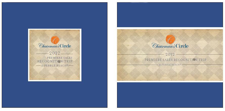 argyle certificates
