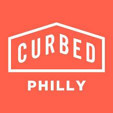 Curbed Philadelphia