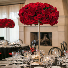 Red-tall-centerpieces-roses.jpg