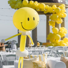 Yellow-Balloon-Man-1.jpg