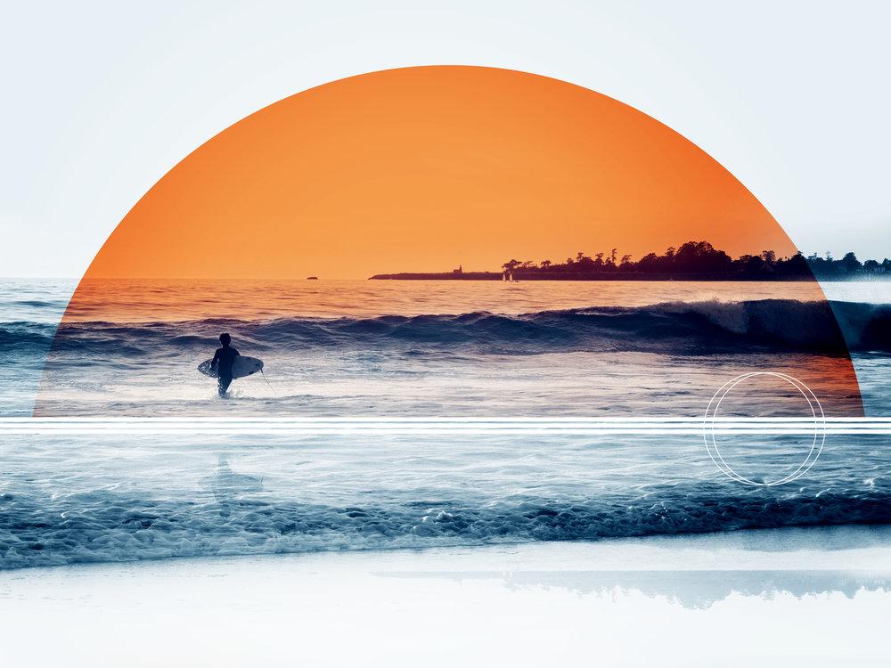 surf walk.jpg