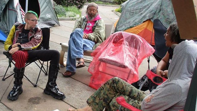 nanci encampment.jpg
