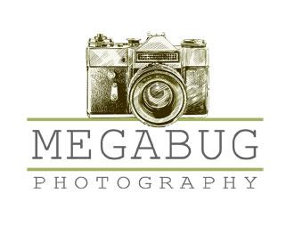 Miss MegaBug_MegaBug Photography_logo