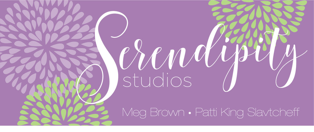 Miss MegaBug_Serendipity Studios_logo