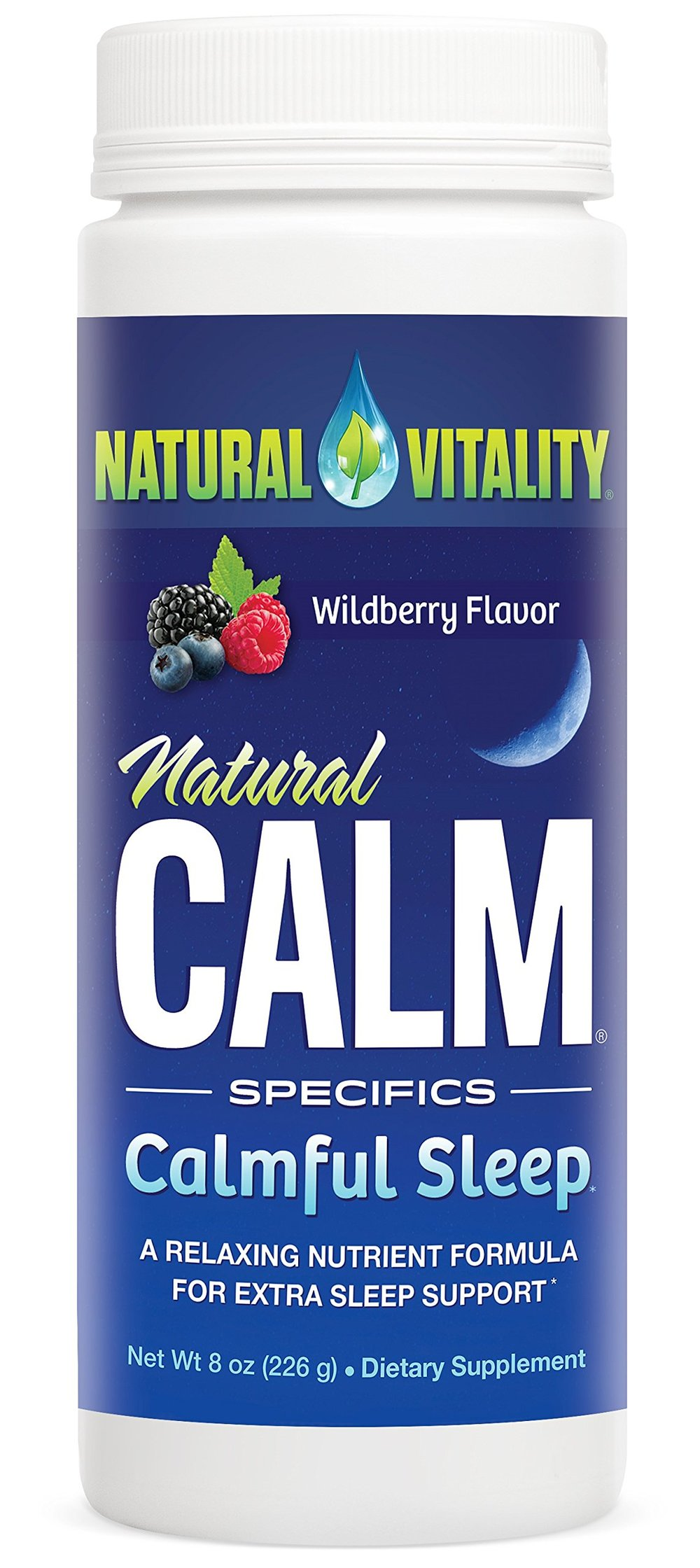 Miss MegaBug_Natural Vitality Calm.jpg