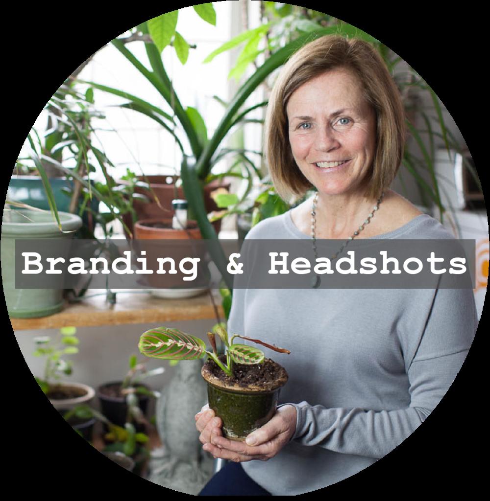 Miss MegaBug_Branding and Headshot Photography.jpg
