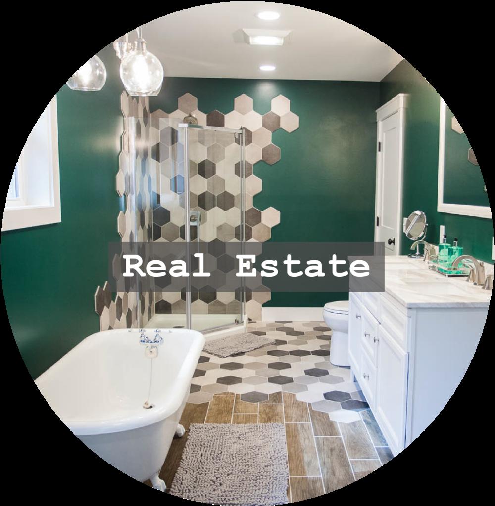 Miss MegaBug_Real Estate Photography.png