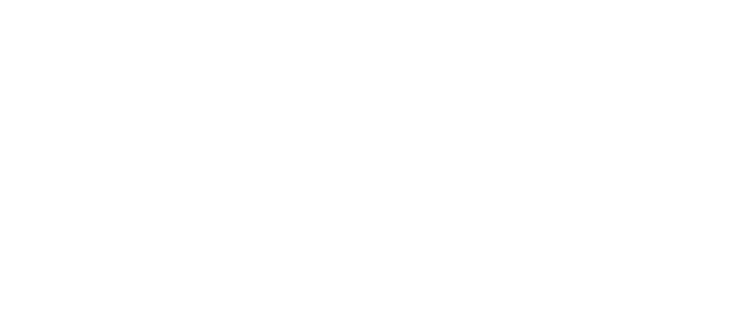 Steel Wheel Brewery