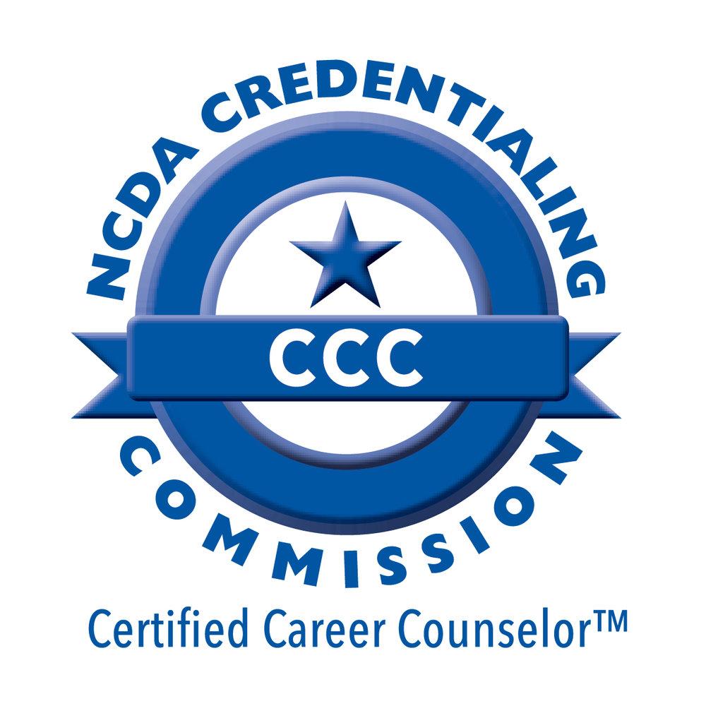 NCC_CCC.jpg