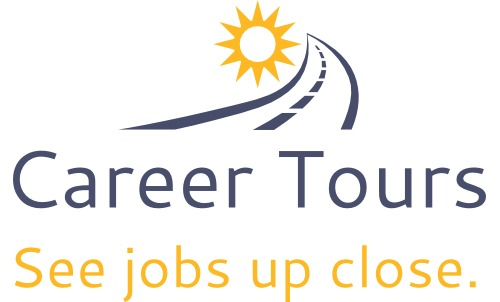 www.TourCareers.com