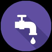 Water-Damage-Restoration-–-Highland-Park-IL-5.jpg
