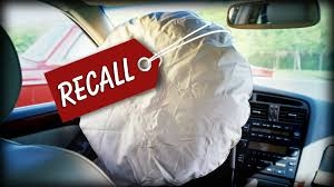 Takata had the largest recall ever due to dangerous airbags. We want to know if there is such a thing as a safe airbag!