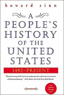 220px-Peopleshistoryzinn.jpg