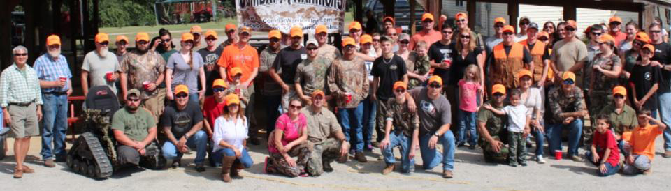 2014PheasantHuntGroup.jpg