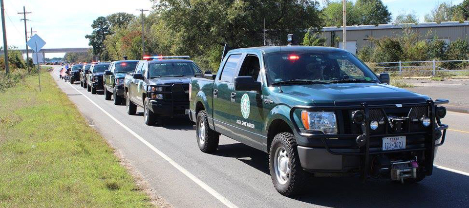 2015EastTexasHuntVehicleEscortsMED[1].jpg