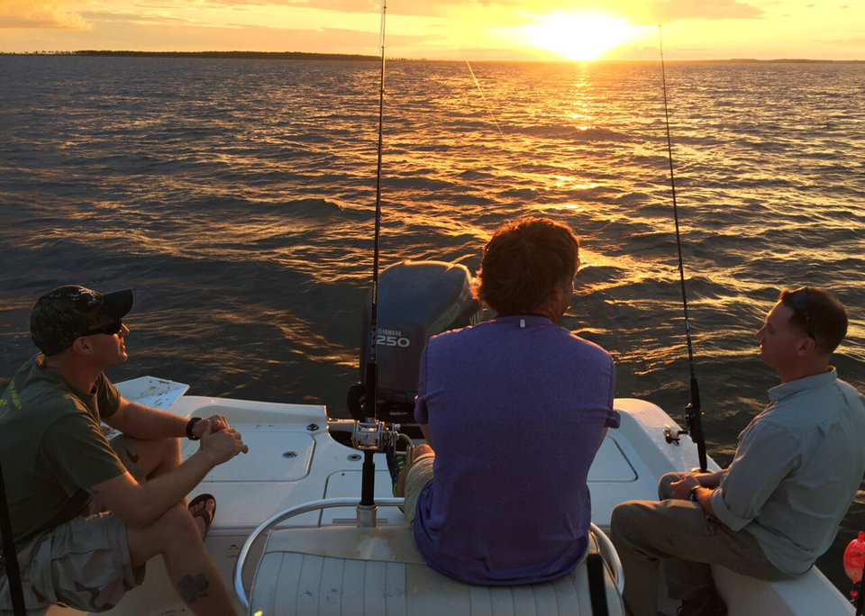 2015RedDrumWIMCO_SunsetFishingMED[1].jpg