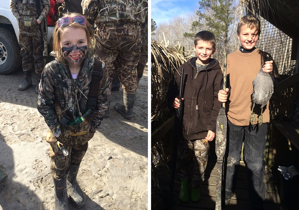 2015YouthHuntKidsReadyCollage[1].jpg