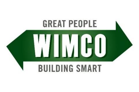 wimco.jpg