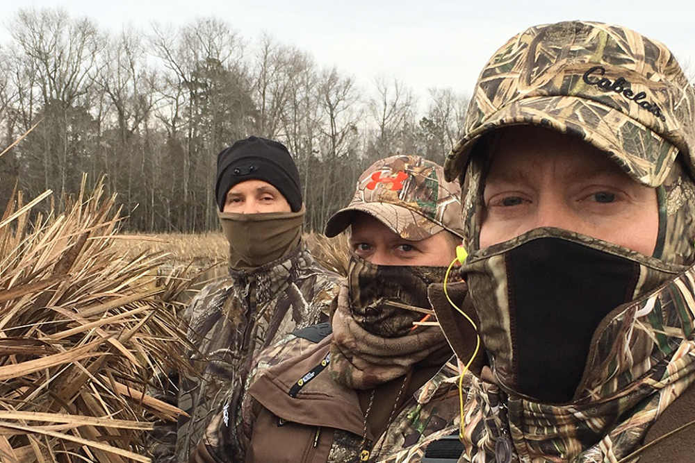 2017HydeCountyDuckHuntWarriorsInBlindMED[1].jpg