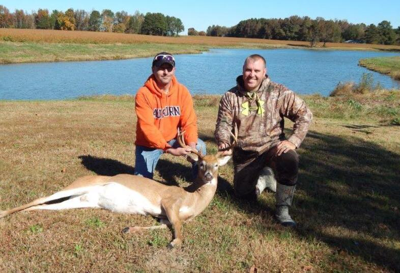 2018 Pleasant Farmer deer hunt.jpg