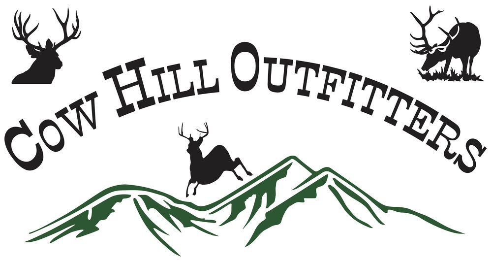 Cow Hill logo.jpg
