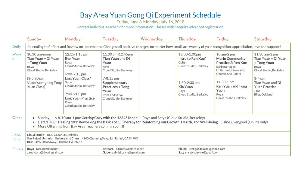 Bay Area Yuan Gong Qi Experiment Schedule-page-001.jpg