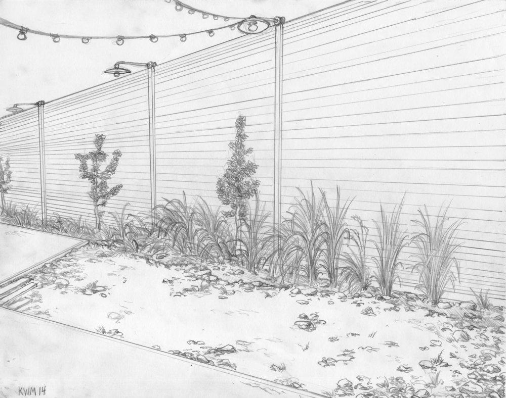 garden sketch 2.jpg