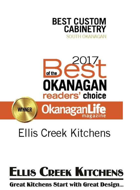 2017_Best_of_Okanagan_Logo.jpg