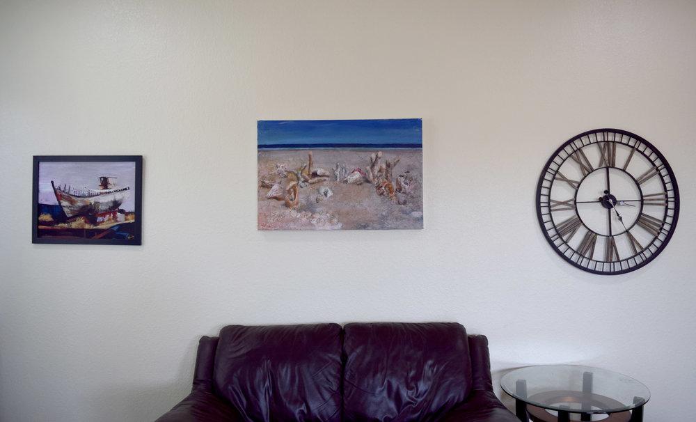 beach arrangment interior.jpg