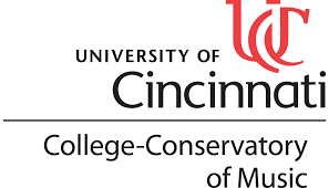 UC Conservatory of Music
