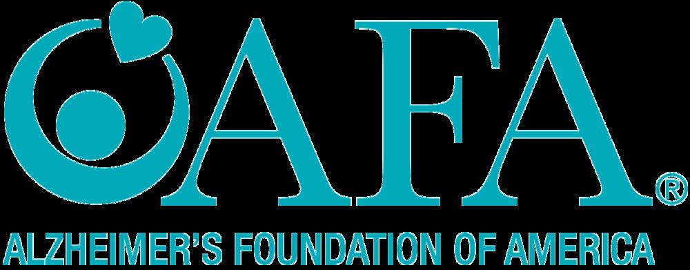 logo-afa.png