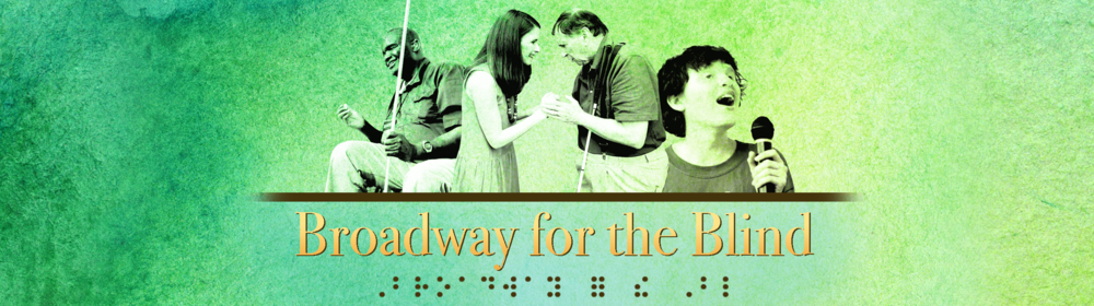 SFYS bway for blind fb cover photo copy 2.png