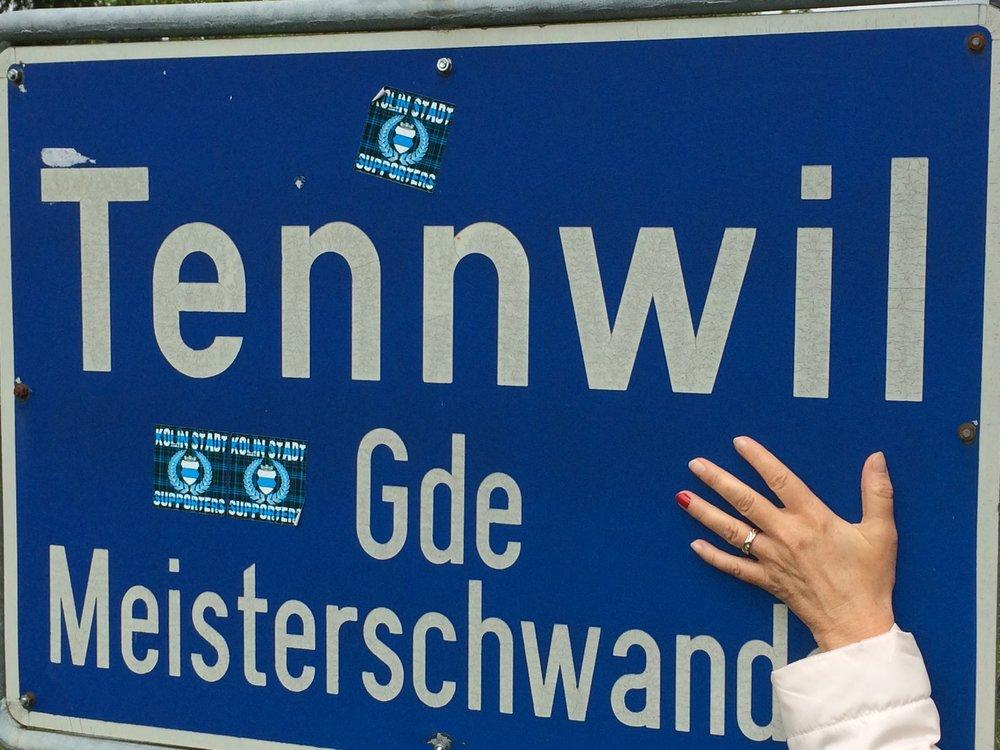 Tennwil.jpg