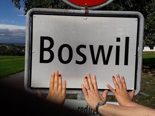 #stoppmissbrauch #kummernummer #nägelmitköpfen #boswil