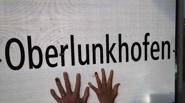 #stoppmissbrauch #kummernummer #nägelmitköpfen #oberlunkhofen